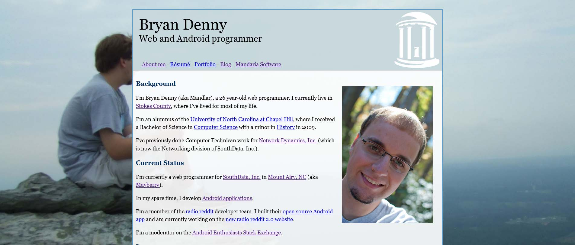 Best Open Source Android Apps Reddit